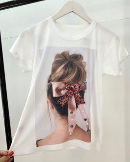 Tshirt Nathalia